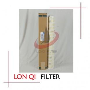 HCY0108FKP13Z抗燃油循环泵回油滤芯