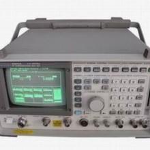 安捷伦高价回收Agilent 8921A无线通信测试仪