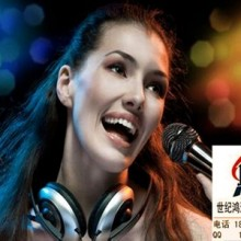 东莞声乐培训班|专业学唱歌的地方|零基础KTV培训