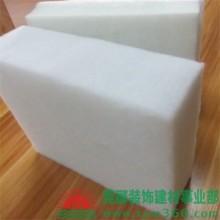 莞郦厂家大量直销KTV影院墙体消音棉、B1级阻燃隔音棉