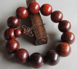 中山佛珠厂家,中山红木檀木佛珠手链批发加工,小叶紫檀