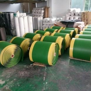 改装车间必须品抗疲劳垫,工业用防静电抗疲劳垫