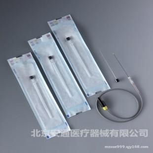 射频套管针的用途射频套管针的价格进口的射频套管针