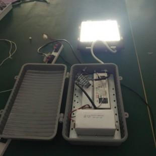 防水投光灯应急电源深圳防水投光灯应急电源工厂