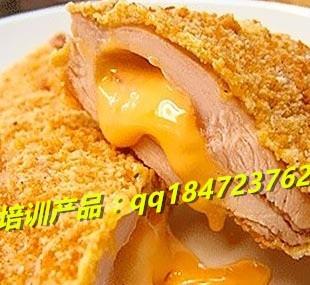 安徽奶茶培训,安徽奶茶汉堡炸鸡小吃培训