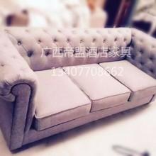 广西包厢沙发定制 南宁软包