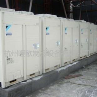 酒泉空气能热水器空气能热水器厂家报价