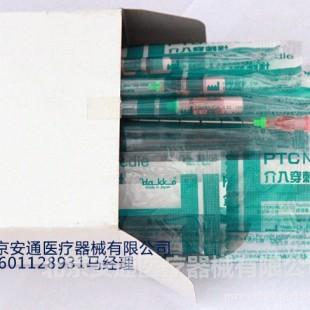 臭氧穿刺针激光穿刺针北琪射频穿刺针的供应厂家