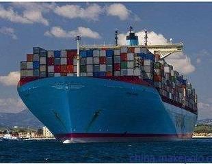 集装箱衡水海运到广西南宁需要几天