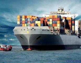 供应聊城到广西南宁海运集装箱运输