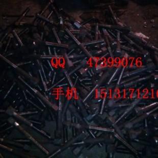 吉林汽车轮胎螺栓型号 北京内六角螺栓厚度 天津高强度紧定螺柱