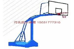 大连蓝球架,蓝球架价格,蓝球架尺寸,胜川体育价格,厂家,篮球用品