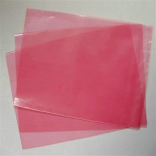 抗静电气相防锈膜苏州厂家防锈包装