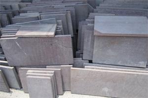 黄埔港进口石材清关代理公司