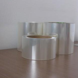 低价供应PET透明色抗静电聚酯薄膜