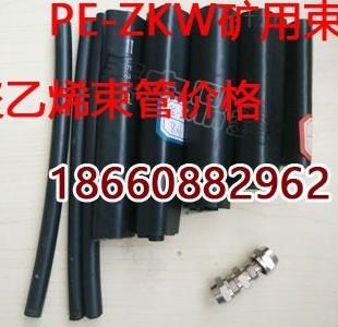 PE-ZKW81束管单管,束管滤尘器,束管分路箱