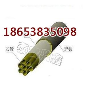 PEZKW81束管厂家,束管管缆