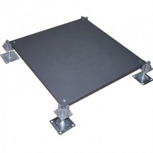 长沙防静电地板湖南架空地板绿东防静电地板厂家