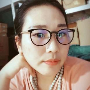 男女电脑防蓝光 辐射紫外线自然莎功能眼镜负离子缓解眼疲劳