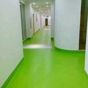 国产pvc地板塑胶防水地板抗静电pvc地板
