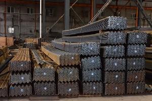 湖南优质镀锌角钢经销商镀锌角钢厂商代理