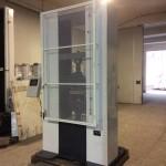 上海铆钉拉力试验机微控拉力试验机仪器