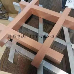 供应金属铝格栅吊顶 金属铝格栅吊顶价格 金属格栅吊顶厂家