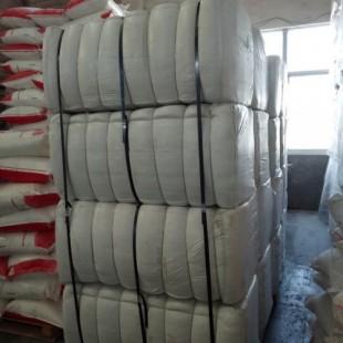 高强高模聚乙烯醇纤维   皖维生产