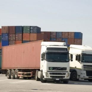 广州至法国国际货运代理法国散货门对门服务