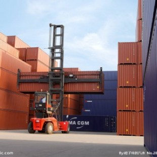 广州至印度国际货运代理印度散货门对门服务