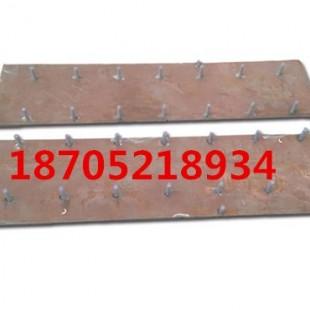 徐工RP953E摊铺机熨平板超高性价比
