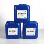 桑海水处理杀菌剂SH811X 杀菌剂品牌 茂名杀菌剂厂家