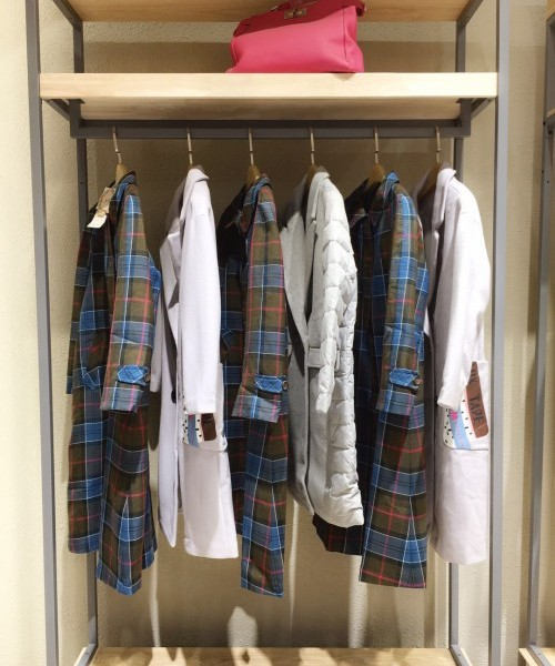 天津便宜的双面羊绒大衣尾货渠道批发三标齐全
