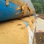 厂家直销洗沙污泥脱水设备