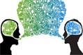 第64期:网络做买卖跟客户沟通的精干