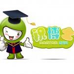 广州祝博士教育辅导班加盟有限公司