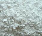自贸区阻燃母粒供应 PA波纹管阻燃母粒销售 芷燃供