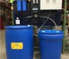 制药废气处理 废气处理设施 造纸废气处理-普罗供