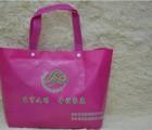 广州包装袋 广州包装袋多少钱 广州包装袋生产哪家好 昱麟供