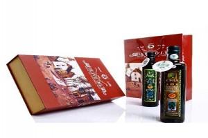 西安进口食品 西安进口食品销售 西安进口食品直销 购必美供