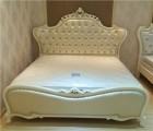 仓山中式沙发|仓山中式沙发定做|仓山中式沙发供应商|欢居供