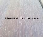 上海红铁木原料批发-红铁木木方供应价格-红铁木板材-旺添供