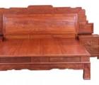 上海红木家具定做_上海红木家具代工厂_上海贯赢供