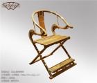 黄花梨交椅定 做黄花梨交椅价格 黄花梨交椅直销 盛世