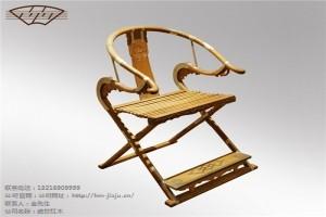越南黄花梨交椅定做 越南黄花梨交椅价格越南黄花梨交椅直销盛世