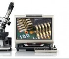 上海电子透射显微镜,上海电子显微镜分析,宜特检测