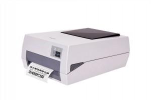 温州条码打印机销售标签条码打印机批发条码打印机报价温州正格供
