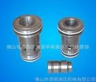 建材机械电磁阀设备|添祺供|工业设备电磁阀批发