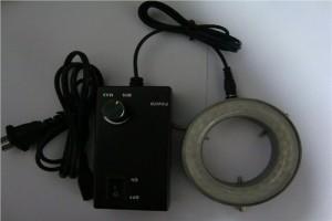 慈溪显微镜电源慈溪显微镜电源批发显微镜电源价格宏聚电子供