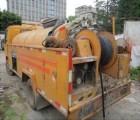 清理污水管道 *打捞清理污水管道*清洗清理污水管道*梦展供
